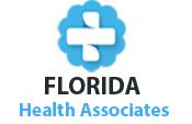 Florida Health Associates