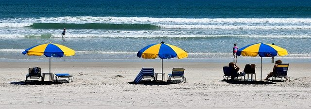 People in Florida Need Health Insurance